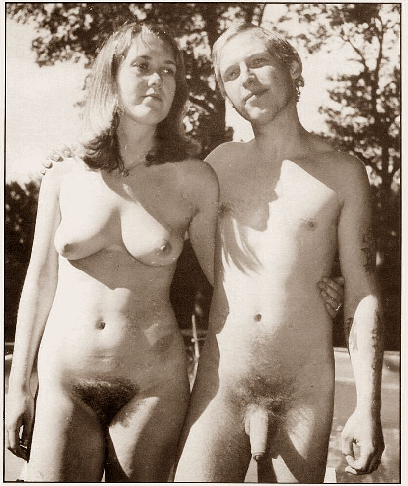 nudist women sex Naturist