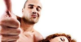 Без операции как увеличить половой член