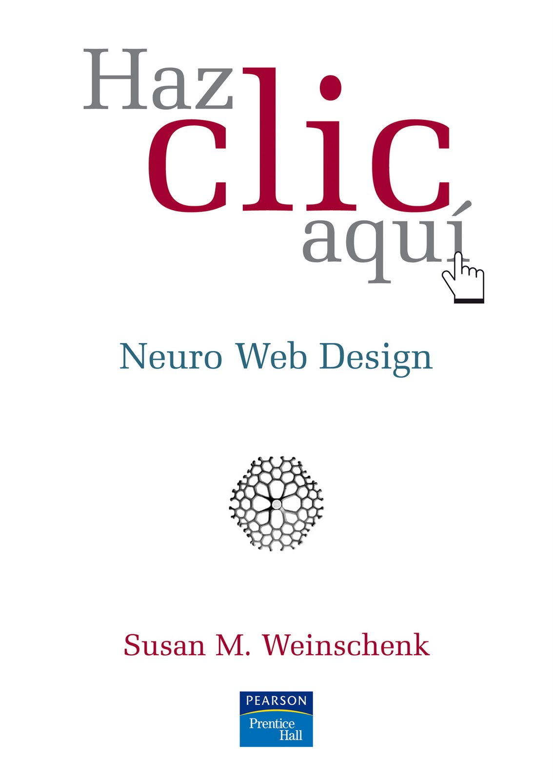 Neuro Web Design What Makes Them Click Pdf