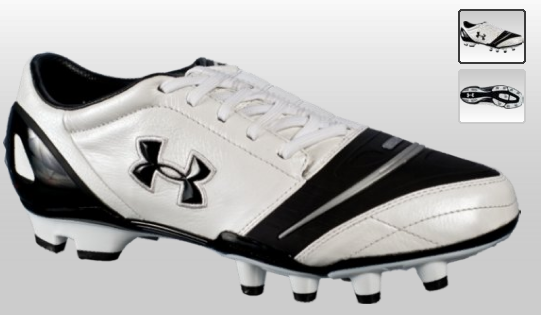 vente aux encheres peynon sports chaussures foot et rugby under armour clermont ferrand. Black Bedroom Furniture Sets. Home Design Ideas