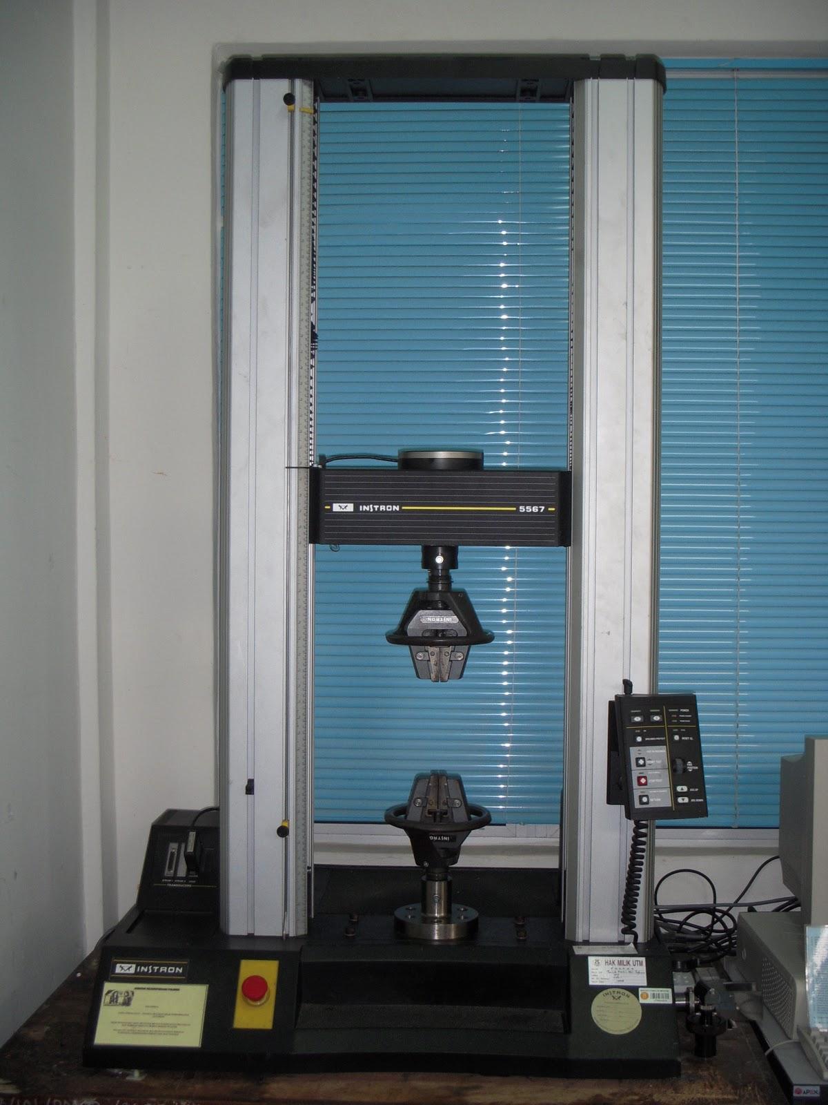 Polymer Engineering Laboratory January 2011