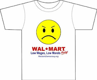 Versions of the logo that  found on various websites while looking many which as you might guess do not have  favorable opinion wal mart also ryan gile las vegas trademark attorney rh vegastrademarkattorney
