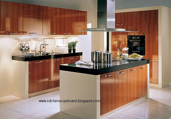 Kitchen Cupboard,Kitchen Cupboard Design,Modern Kitchen