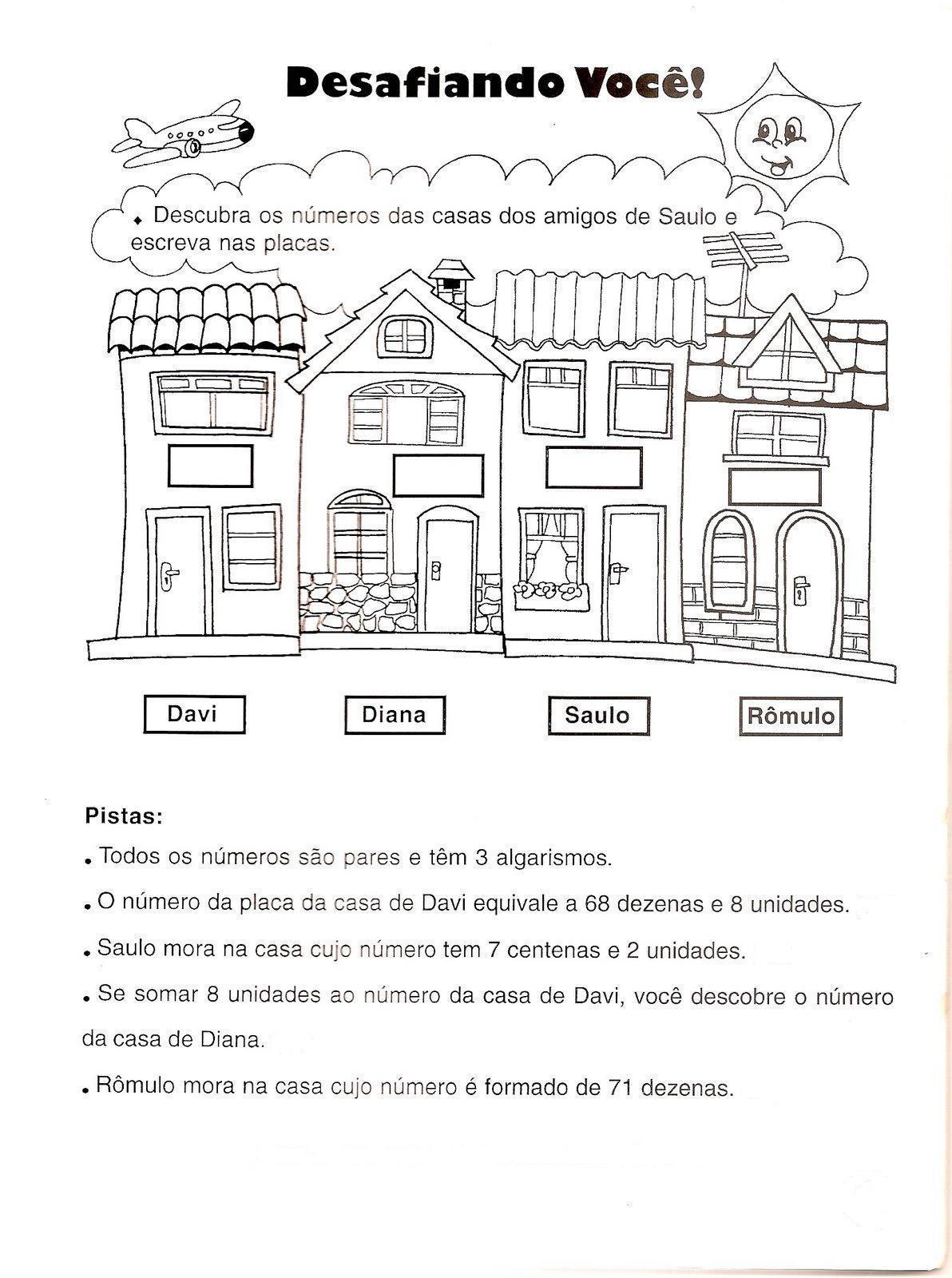 Respuestas Del Libro De Matematicas 5 Grado Pagina 113