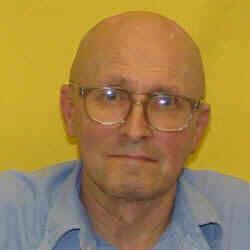 Doug Deepe Returns: CONVICTED MURDERER JOHN ADAMS MAY GET