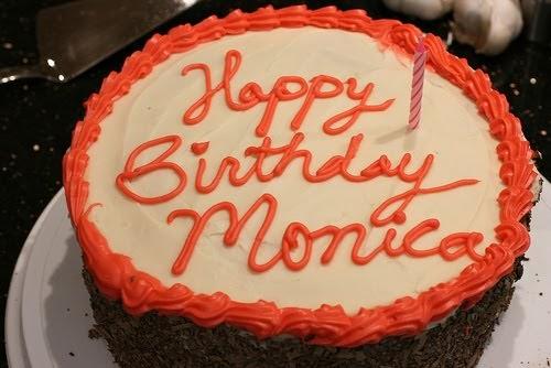 Qfc Birthday Cake