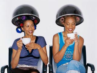 Black Hair Salons In Kitchener Waterloo