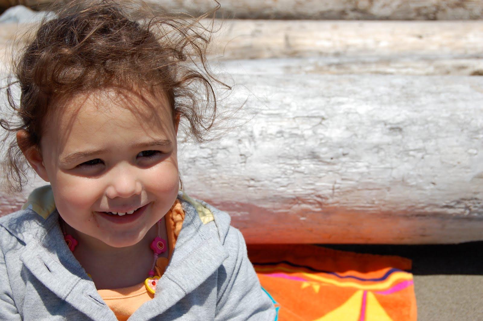 Toddler :XCOMBear - download photos, textures