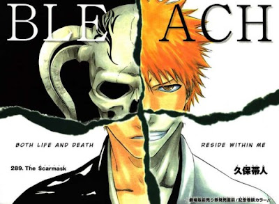 Download anime bleach movie subtitle indonesia – prds66.
