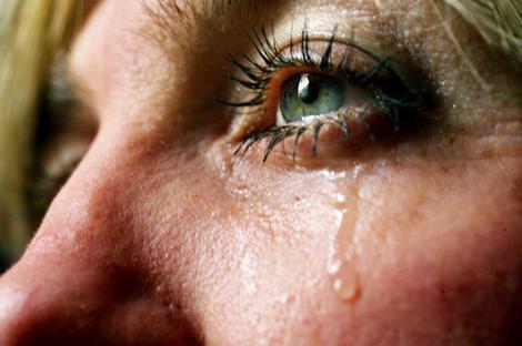 Broken Heart Girl Crying Wallpaper Wallpaper Tears Eyes