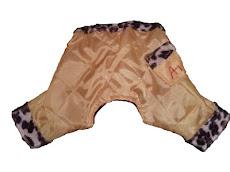 Pantalonaşi SAMMY