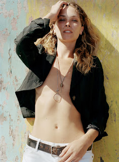 Erin Wasson USA 1 2007 nude (86 pics), Is a cute Bikini, Instagram, braless 2020
