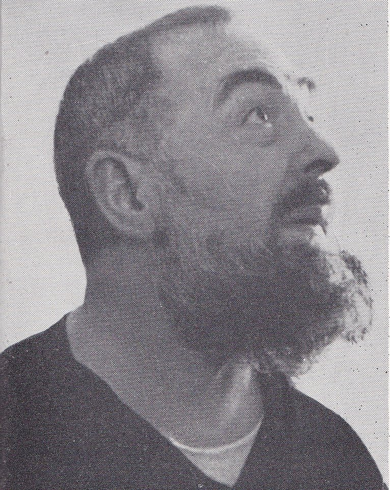 Miracles of the Saints: Bilocation of St Padre Pio