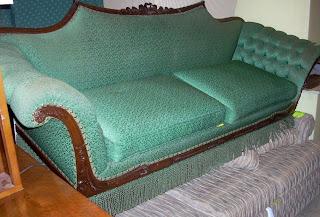 Uhuru Furniture Amp Collectibles Cool Rococo Revival 1930