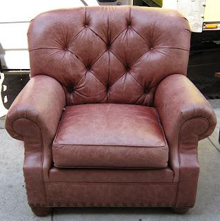 Surprising Uhuru Furniture Collectibles Ethan Allen Distressed Short Links Chair Design For Home Short Linksinfo