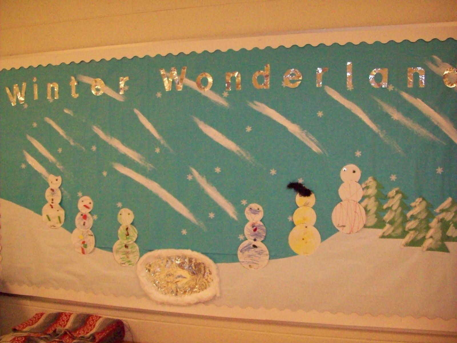 Little Fun Little Learning Snowman Arts Amp Crafts Ideas