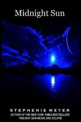 Twilight Eclipse Epub