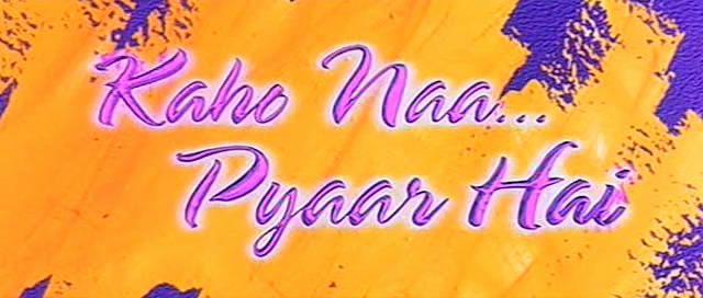 Kaho na pyar hai hd image - fall trees wallpaper free 24 ...