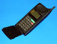 Motorola 8200 Secrets Codes|Mobile Phones Blog|iPhone
