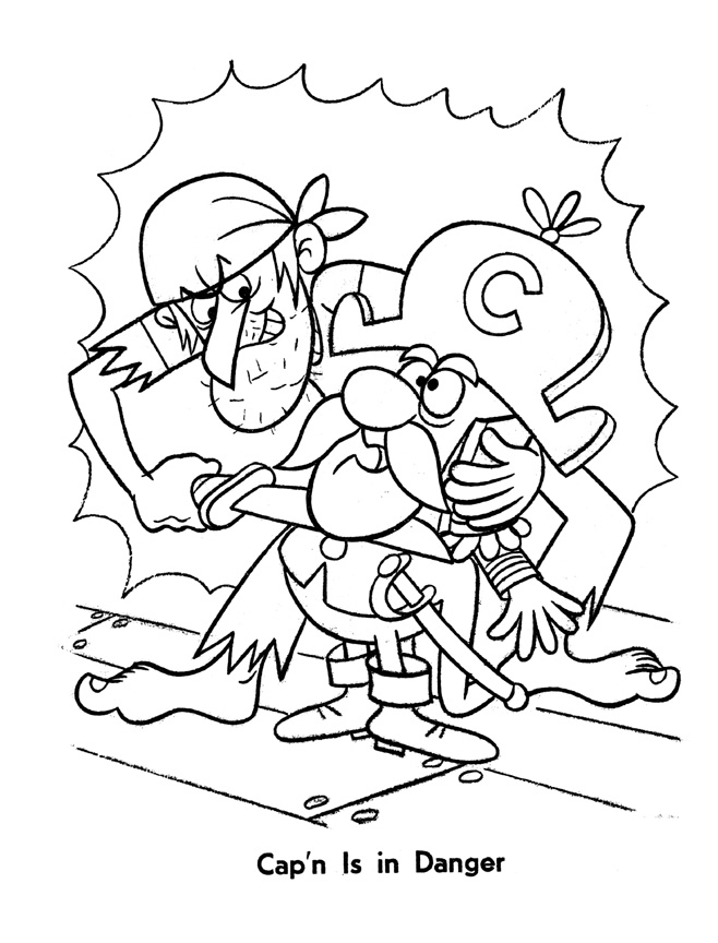 indy 500 coloring pages - photo#32