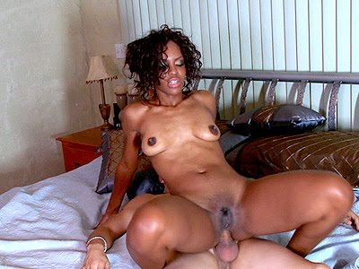 mulheres brasileiras nuas mulheres procuram homens