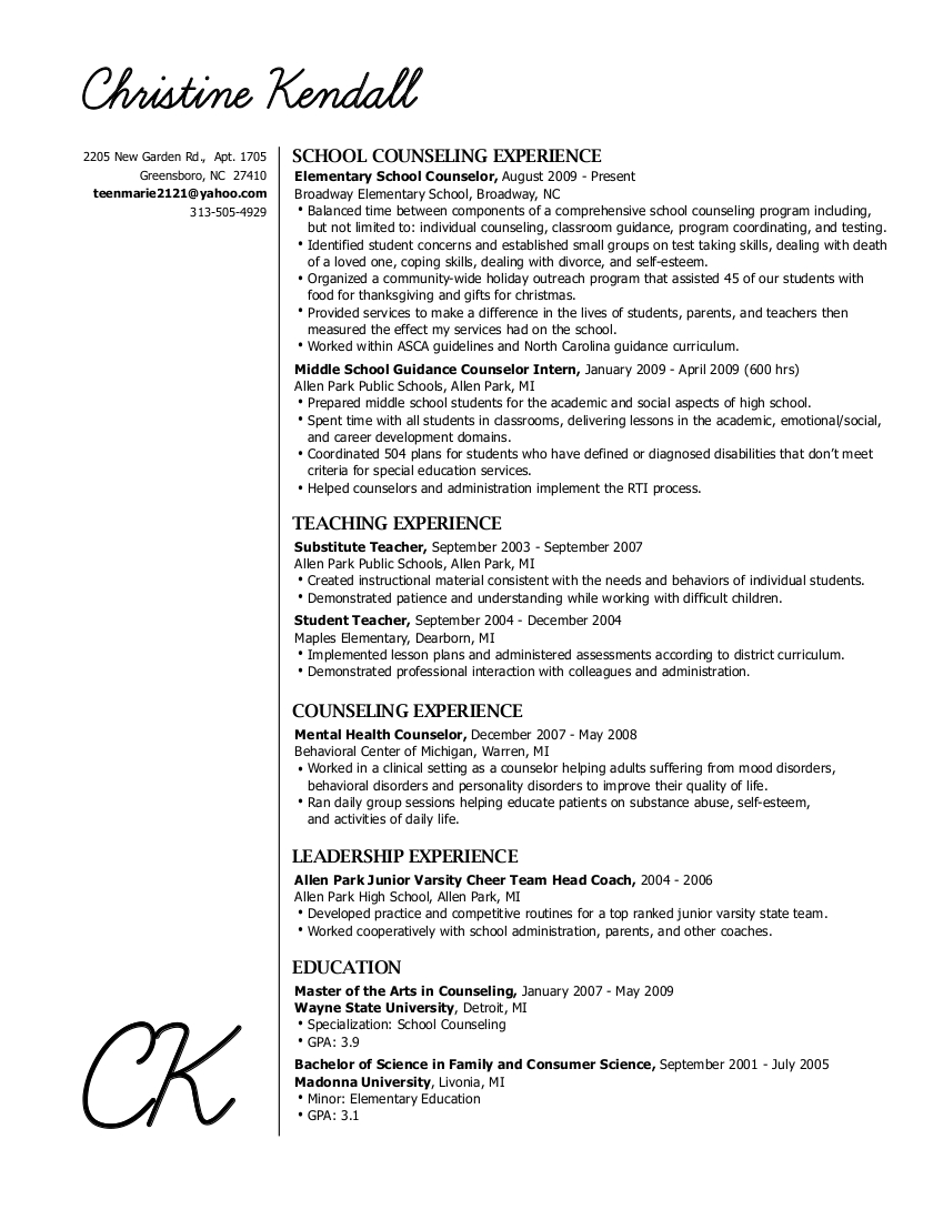 Write My Research Paper: I Need Help sample first resume teenager ...