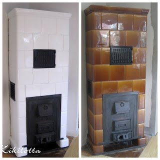 kikilotta i proudly present. Black Bedroom Furniture Sets. Home Design Ideas