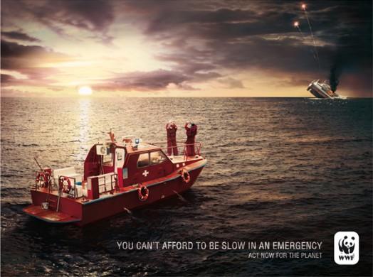 barco, emergencia, navio, mar, afundar, de emergência