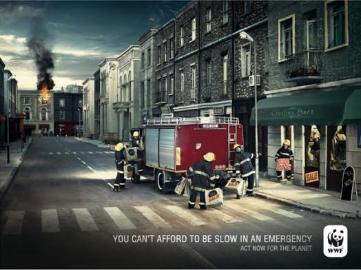 wwf, emergência, fogo, bombeiros, de emergência