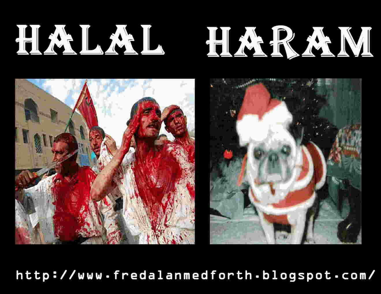 Islam Was Ist Das