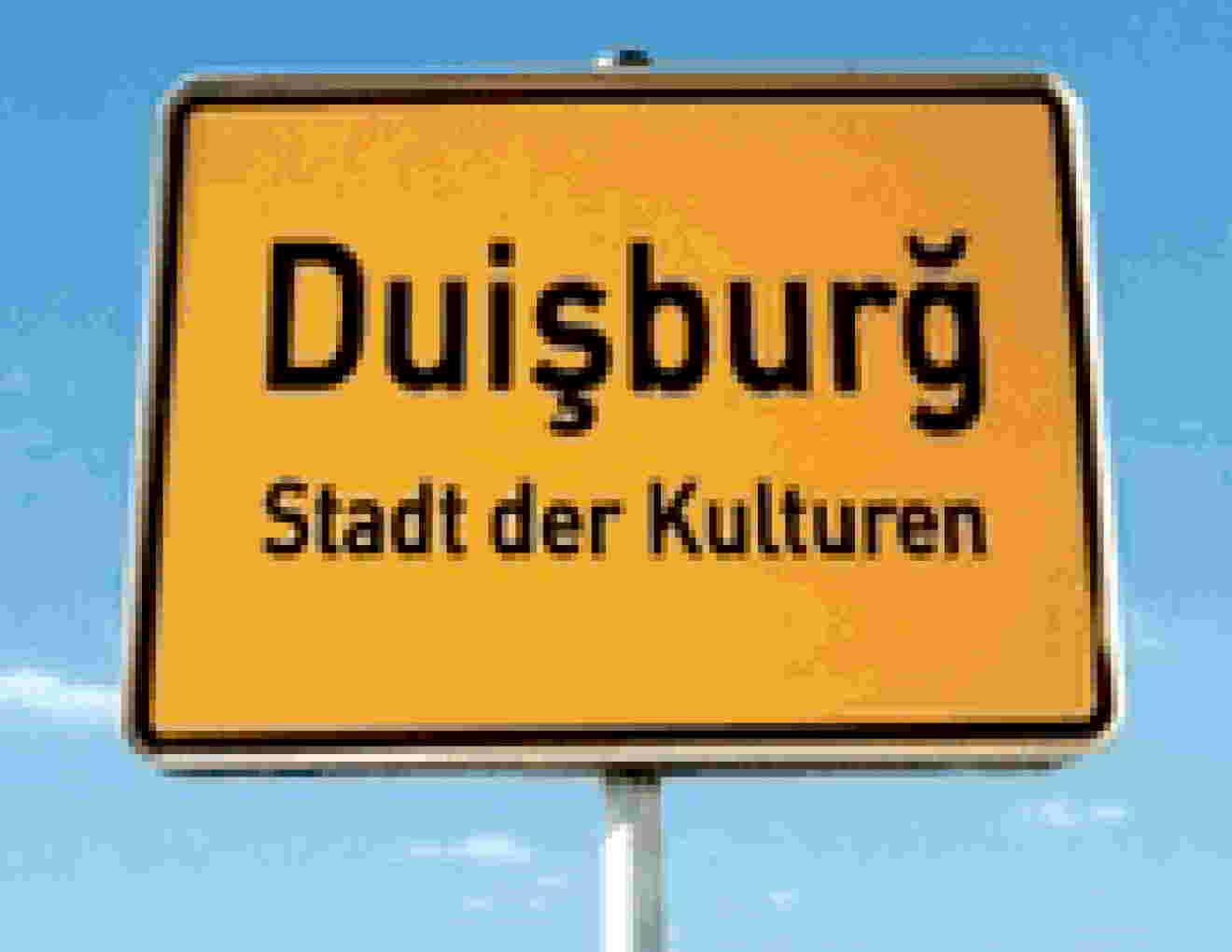 jihad watch deutschland neues aus hamas town duisburg ist grauer wolfsburg. Black Bedroom Furniture Sets. Home Design Ideas