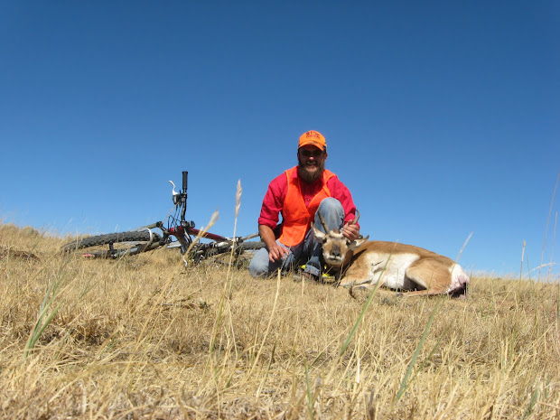 20 Shirley Basin Wyoming Antelope Hunting Pictures And Ideas On
