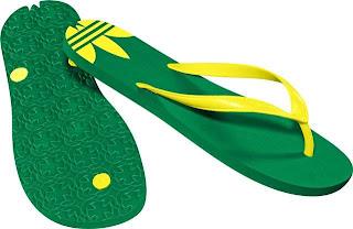 Ayakkabı modelleri Yeni Sezon ayakkabı modelleri: Temmuz 2010