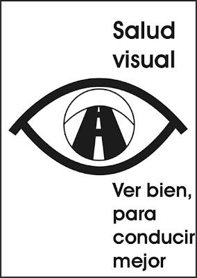 Conduser: Código de Tránsito