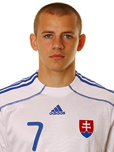 Copa da eslovaquia