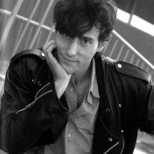 Concierto-homenaje a Antonio Vega. Video y entrevistas con varios de  los mejores cantantes