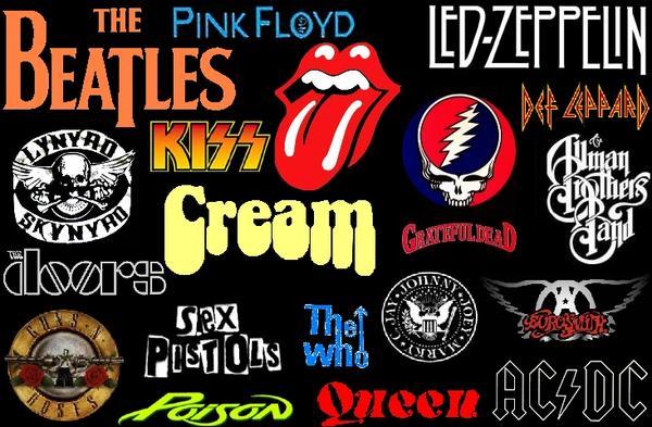Listen To 80s Rock Music | David Simchi-Levi