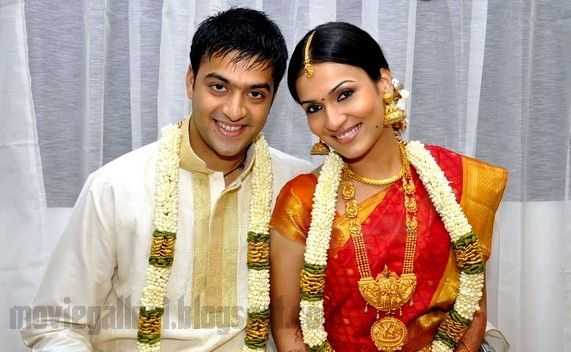 Soundarya Rajinikanth Ashwin Ar Engagement Event Gallery