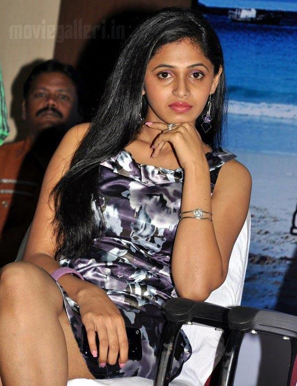 Maasi Movie Actress Hema Hot Stills Hema Tamil Actress