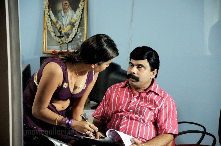 Lathika Movie Hot Photo Gallery