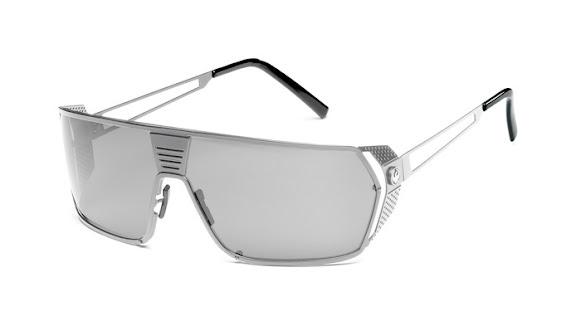 f377ac32c2bc Dragon Alliance x Sunglasses + ECO Friendly