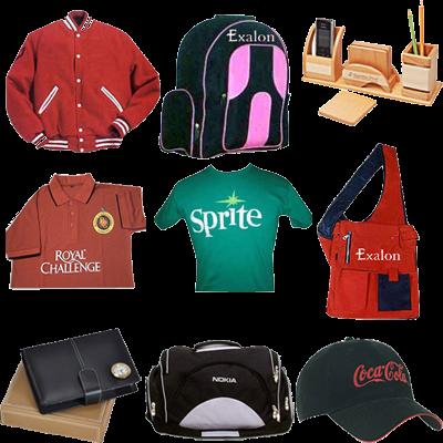 Manufacturer Unique Corporate gifts | Exalon Promotion