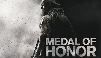 Medal of Honor XBOX360