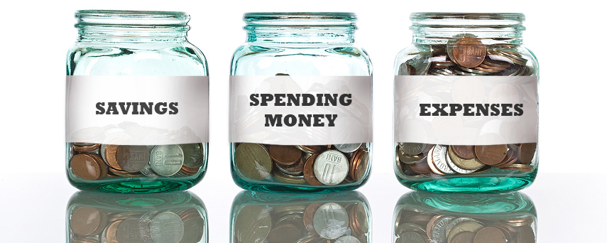 Working Budget - 3 Things You Need In Your Household ...