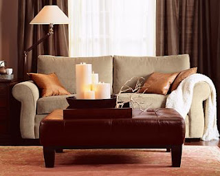 It S The Pearce Sofa In Everyday Suede That I Want However Yesterday As Was Googling Who Makes Pottery Barn Furniture This Website Popped Up