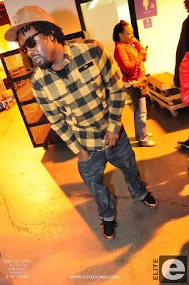 617a78dbbf2 We knew we d see this sooner or later and with Wale s past record of heat  on his feet