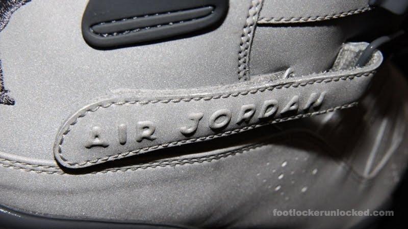 pick up de4df ec2be KICK GAME : Air Jordan 6 Rings -