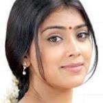 Actress Shriya Saran Molested Inside Tirupati Temple