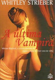 %C3%BAltima+vampira.jpg