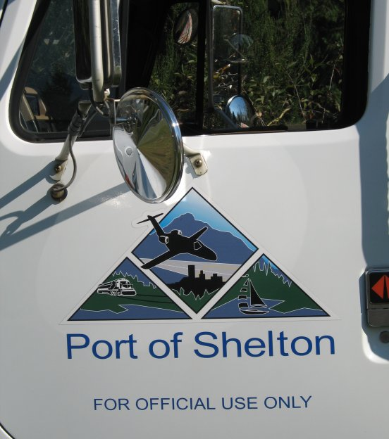 Abuse of Port Facilities and Equipment